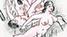 kumiko2s-index.jpg