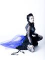 SACO-blue_01.jpg