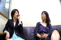 hanatsu-endo-26-0000.jpg