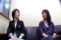 hanatsu-endo-26-0001.jpg
