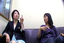 hanatsu-endo-26-0002.jpg