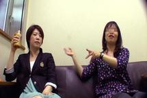 hanatsu-endo25-0002a.jpg