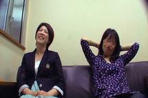 hanatsu-endo25-0003a.jpg