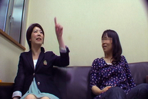 hanatsu-endo25-0005a.jpg