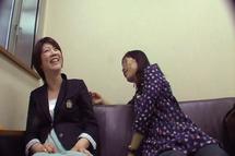 hanatsu-endo25-0007a.jpg