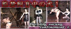 mistress_saaya04.jpg