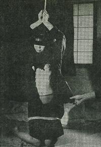 mitsuko_01_02.jpg