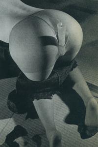 mitsuko_02_03.jpg
