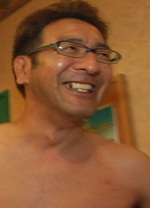 naniwa-photo.jpg