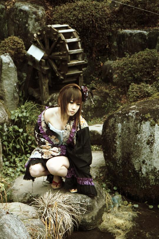 shirao-mizukami_001.jpg