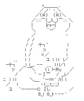 yaruo_31.jpg