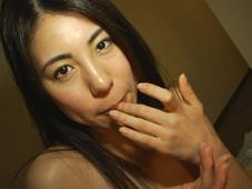 yuki10-1-prf2.jpg