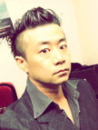 yasuda_face.jpg