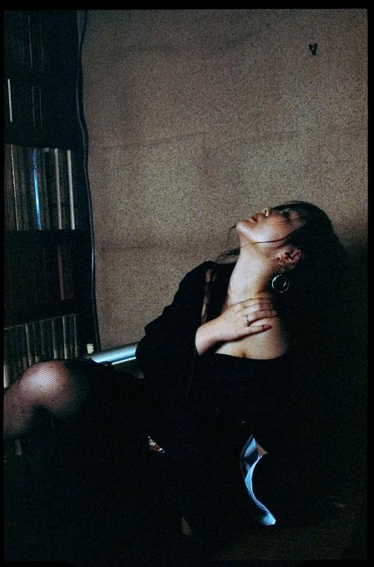 【対談】「コルセティエールの見る夢は」コルセティエ・PureOne × コルセティエール・桂木咲耶 第3回