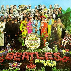 Sgt.Pepper's Lonely Hearts Club Band.jpg