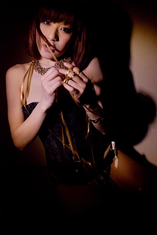 corsetier0901_07.jpg