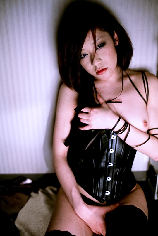 corsetier0902_top.jpg