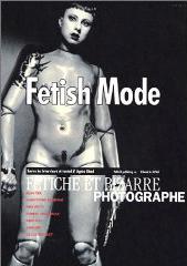 fetishmode.jpg