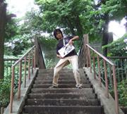 hakukichi-01.jpg