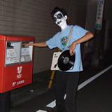 harukichi6.jpg