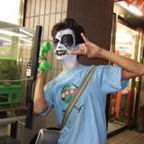 harukichi7.jpg