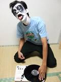 harukichi8.jpg